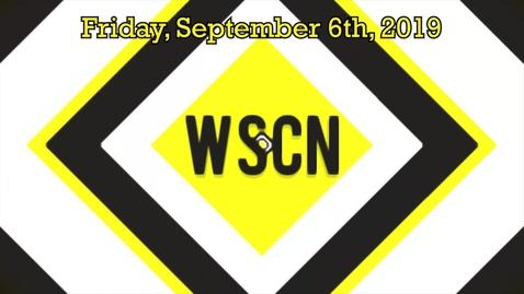 Thumbnail for entry WSCN 09.06.19