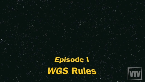 Thumbnail for entry WGS PBS Video