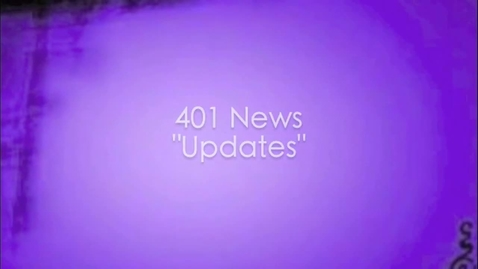 Thumbnail for entry 401News112112