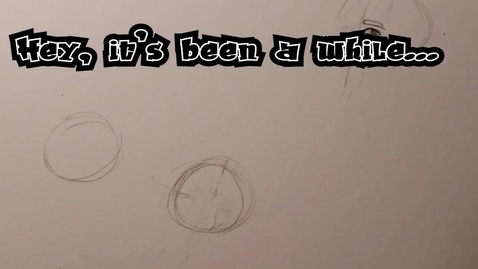 Thumbnail for entry Morph Process