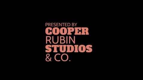 Thumbnail for entry 9/11 - Cooper Rubin