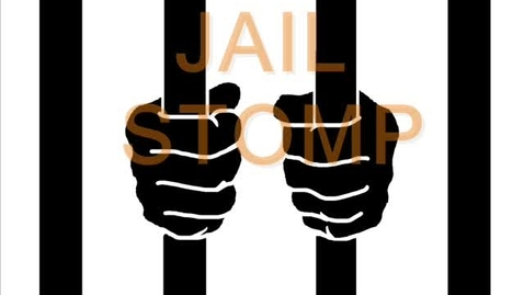 Thumbnail for entry Jail Stomp