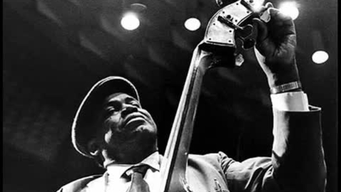Thumbnail for entry Willie Dixon - Spoonful