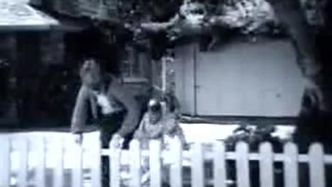 Thumbnail for entry 1965 McDonalds