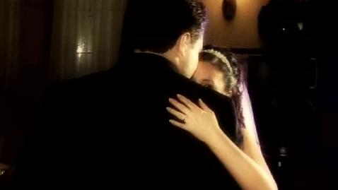 Thumbnail for entry Film Bridal Dance