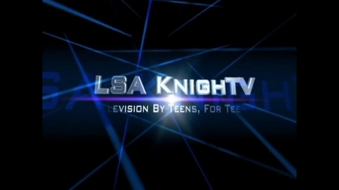 Thumbnail for entry KTV_09-09-21