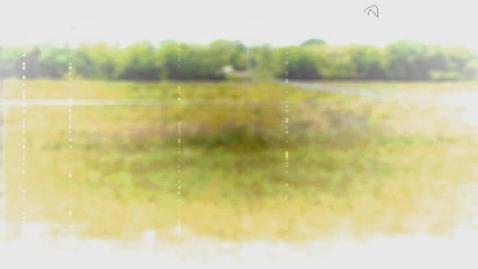 Thumbnail for entry 1984 Interpretation Project