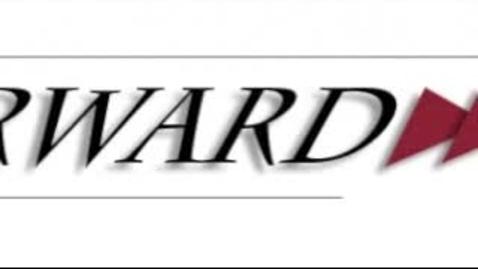 Thumbnail for entry FastForward 4-19-13