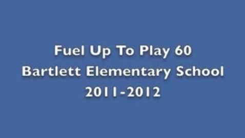 Thumbnail for entry fueluptoplay60 football friday kickoff