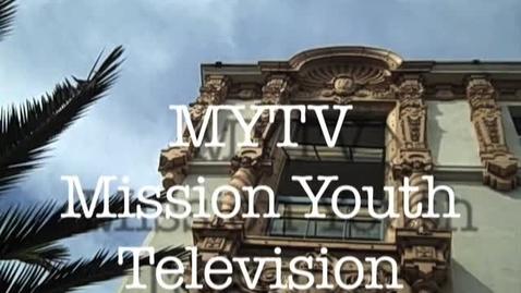 Thumbnail for entry MYTV Episode 7