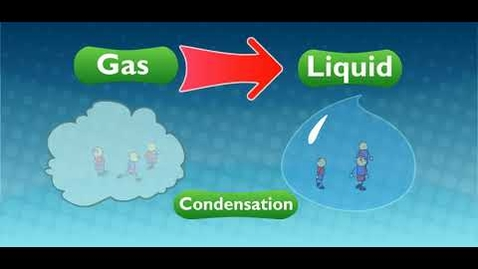 Thumbnail for entry M015  Study Jams: Solids, Liquids, and Gases
