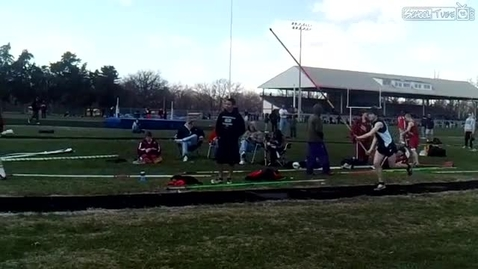 Thumbnail for entry PTHS Track Peoria 2011 23