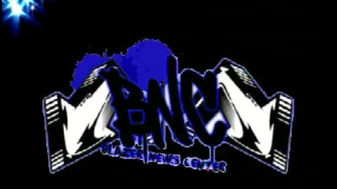 Thumbnail for entry BNC 9-13-11