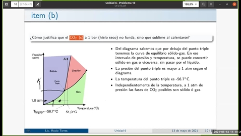 Thumbnail for entry 14 Grabación Clase Zoom 13-5