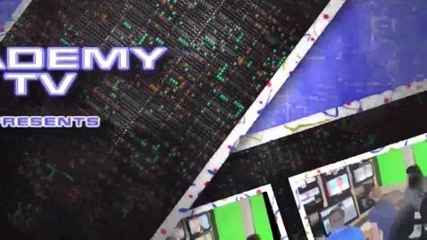Thumbnail for entry CPSB-TV 1-9-17