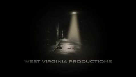 Thumbnail for entry Devin, Maria, and Makenna's West Virginia Tourism Video