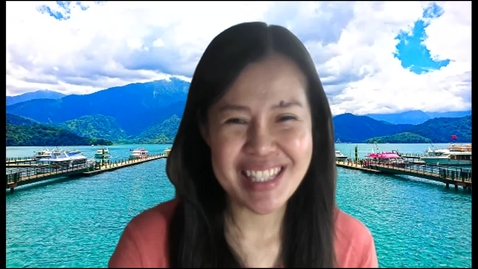 Thumbnail for entry Second Grade Chinese Lesson April 23, 2020 (Week 31)