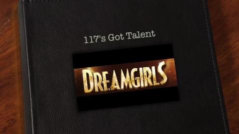 Thumbnail for entry Dream Girls - June 2016