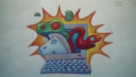 Thumbnail for entry CyberSecurityPaperSlide_MatthanGabeJonix