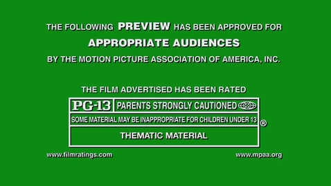 Thumbnail for entry The Help Trailer