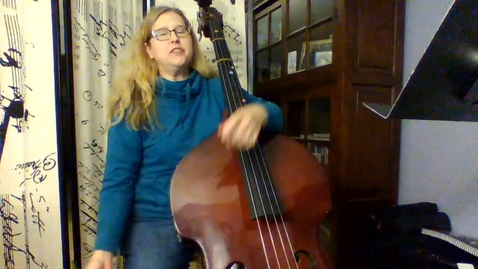 Thumbnail for entry Aeolian Rock Bass Gr 6