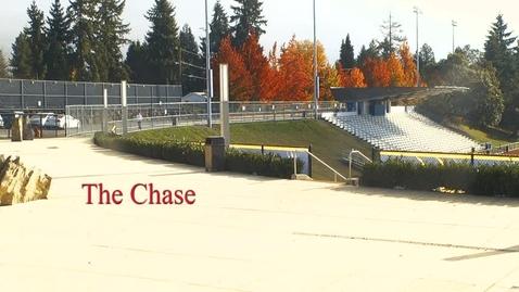 Thumbnail for entry Razo: The Chase