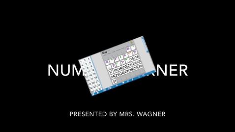 Thumbnail for entry May 15 NC