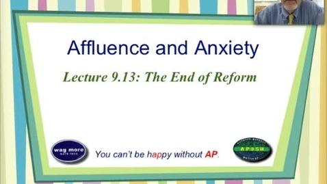 Thumbnail for entry Lecture 9.13