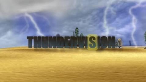 Thumbnail for entry DVTV 5/06/11