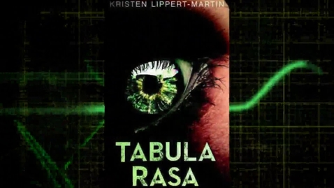 Thumbnail for entry Tabula Rasa by Kristen Lippert-Martin