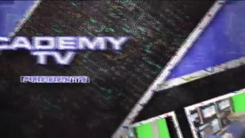 Thumbnail for entry CPSB-TV 11-16-15