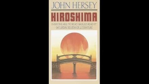 Thumbnail for entry Hiroshima