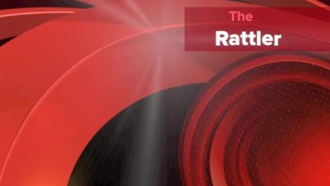 Thumbnail for entry Rattlesnakes