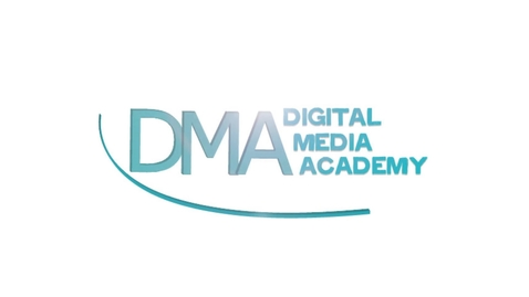 Thumbnail for entry Digital Media Academy