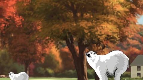 Thumbnail for entry Fatima's Animal Narrative
