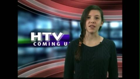 Thumbnail for entry HTV News 3.6.2012