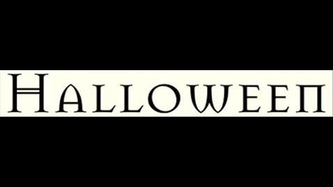 Thumbnail for entry Halloween II