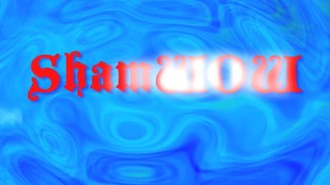 Thumbnail for entry SHAMWOWPOW
