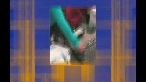 Thumbnail for entry DVTV 11/10/09