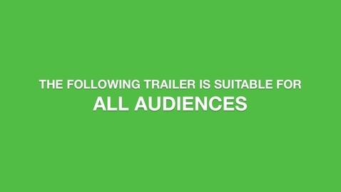 Thumbnail for entry Book Trailer: Roshomon