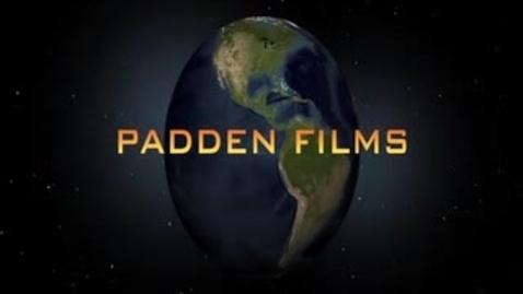 Thumbnail for entry Trailer