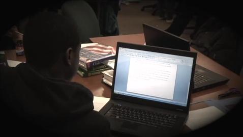 Thumbnail for entry HCS Virtual Schools (2013)