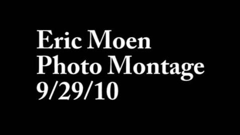 Thumbnail for entry Kid Cudi photo montage