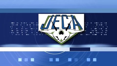 Thumbnail for entry Judson Early College Academy - JECA