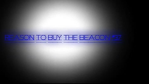 Thumbnail for entry Beacon commercial