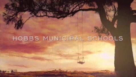 Thumbnail for entry Heizer Middle School Ballet Bridge Program