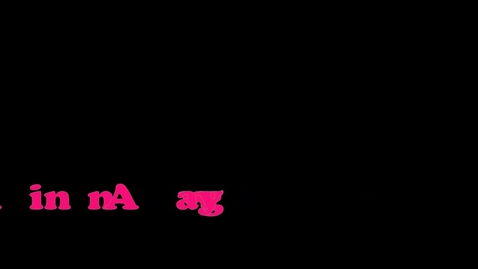 Thumbnail for entry Super Bass- Nicki Minaj