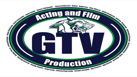 Thumbnail for entry GTV 7 December 2019