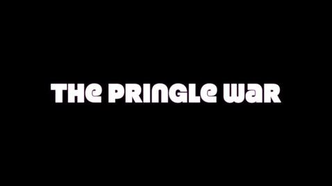 Thumbnail for entry Pringles
