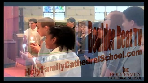 Thumbnail for entry BBTV: Class of 2012: Episode 17